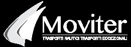 MOVITER è un'Azienda in Toscana per trasporti eccezionali su gomma: trasporti nautici, trasporti industriali, trasporti speciali