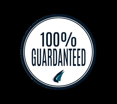MOVITER 100% Garanzia